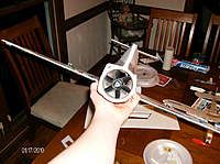 Name: FLY DAY 2010 JAN 9 109.jpg Views: 84 Size: 89.1 KB Description: