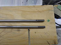 Name: IMGP0072.jpg
