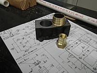 Name: IMGP0036.JPG Views: 74 Size: 2.07 MB Description: low pressure cylinder and bore gauges