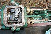 Name: thumbnail_Worth_early_valves.jpg Views: 10 Size: 225.9 KB Description: the lever filled chest of internal crossover