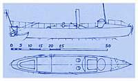 Name: torpedo-boat-third-class-1897-small.jpg Views: 84 Size: 19.8 KB Description: