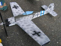 Name: FW-190.jpg