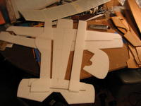 Name: IMG_0698.jpg