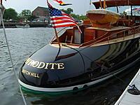 Name: aphrodite stern.jpg Views: 312 Size: 170.7 KB Description: