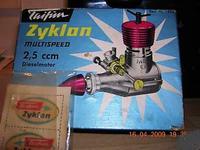 Name: zy2.jpg Views: 325 Size: 22.0 KB Description:
