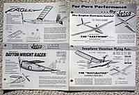 Name: jetco 2.jpg Views: 261 Size: 37.4 KB Description: