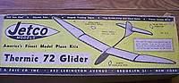 Name: jetco 3.jpg Views: 158 Size: 18.3 KB Description: