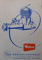 Name: webra.jpg Views: 314 Size: 17.2 KB Description: