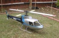 Name: AS350 less detailing.jpg Views: 162 Size: 57.9 KB Description: