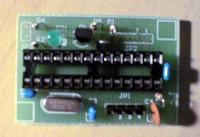 Name: pcbbuiltjpg.jpg Views: 438 Size: 17.3 KB Description: Assembled PCB