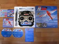 Name: FS One sim 002.jpg Views: 75 Size: 90.7 KB Description: