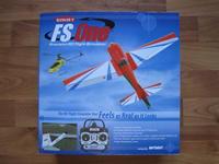 Name: FS One sim 003.jpg Views: 46 Size: 66.9 KB Description: