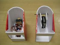 Name: IMG_0602.jpg