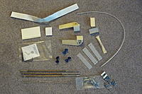 Name: 1 plymouth 045.jpg Views: 106 Size: 282.9 KB Description: Kit included hardware