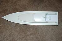 Name: boat pics 030.jpg Views: 75 Size: 241.6 KB Description: Top View
