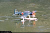 Name: airplane_zero_05.jpg Views: 1423 Size: 34.3 KB Description: