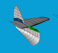 Name: tail section-1.jpg