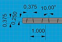 Name: vg-1-1.jpg Views: 102 Size: 255.1 KB Description: