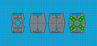 Name: larger firewall plate-top view-1.jpg Views: 94 Size: 111.3 KB Description:
