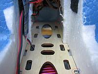 Name: IMG_8438E-screws circled.jpg Views: 194 Size: 103.3 KB Description: