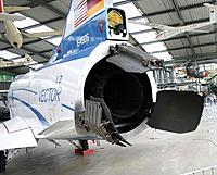 Name: X-31 Thrust Vectoring Paddles Wiki.jpg