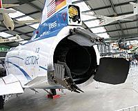 Name: X-31 Thrust Vectoring Paddles Wiki.jpg Views: 14 Size: 297.3 KB Description: