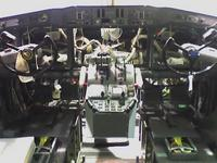 Name: 21-05-08_1148.jpg
