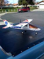 Name: fpv3.jpg
