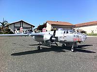 Name: B-25.jpg Views: 196 Size: 104.9 KB Description: