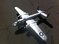 Name: B-25a.jpg Views: 152 Size: 88.7 KB Description: