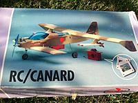 Name: canard1.jpg