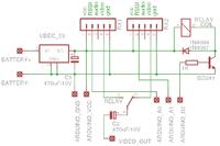 Name: circuit.png Views: 2011 Size: 10.9 KB Description: