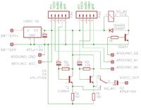 Name: circuit3.png Views: 1774 Size: 22.5 KB Description: