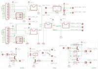 Name: circuit5.jpg Views: 2273 Size: 178.2 KB Description: