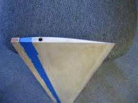 Name: Temp 044 (Medium).jpg Views: 287 Size: 72.4 KB Description: Now the wing rod looks like it's in the right spot...