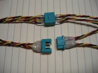 Name: Temp 075 (Medium).jpg Views: 436 Size: 48.7 KB Description: Soldered plugs top. Soldered and potted below.