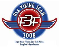 Name: viking_logo_final (Large).jpg