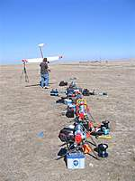 Name: Cal Valley 004 (Large).jpg Views: 118 Size: 76.7 KB Description: Winch lineup.