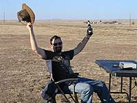 Name: Cal Valley 006 (Large).jpg