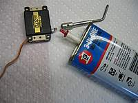 Name: Temp pics 002 (Large).jpg