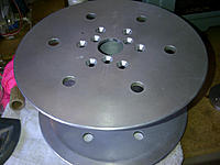 Name: IMG-20110821-00204.jpg