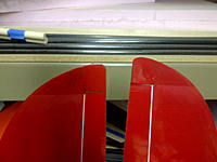 Name: Toba Tips underside.jpg Views: 361 Size: 92.9 KB Description: Huffed some red paint as well....