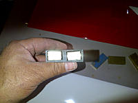 Name: IMG-20120310-00045.jpg