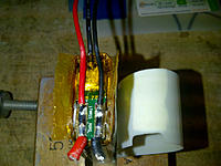 Name: IMG-20120703-00192.jpg