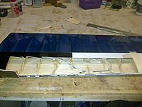 Name: Wing ding 3.jpg Views: 204 Size: 136.5 KB Description: Top sheet cut away