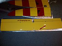 Name: IMG-20121110-00343.jpg