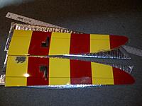 Name: IMG-20121110-00340.jpg Views: 214 Size: 188.3 KB Description: Sean Porter aileron covers.
