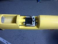 Name: IMG-20121110-00336.jpg Views: 171 Size: 159.7 KB Description: tail servos.