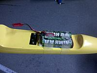 Name: IMG-20121110-00337.jpg Views: 188 Size: 159.3 KB Description: battery, easy to change out if needed.