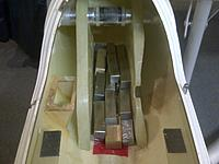 Name: IMG-20121223-00382.jpg